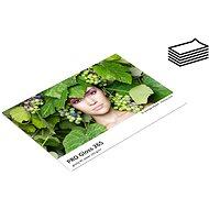 Fomei Jet Pro Gloss 265 A4 - 20 db + 5 db ingyenes - Fotópapír