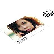 Fomei Jet Pro Pearl 205 13x18 - 20db + 5db ingyenes - Fotópapír