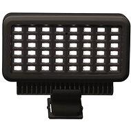 Fomei LED Light mini 2W - Stúdióvilágítás