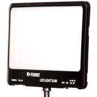 Fomei LED Light Slim 15W - Videó világítás