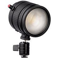 Fomei LED Mini 15W - Stúdióvilágítás