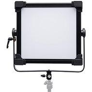 FOMEI LED RGB 100D - Stúdióvilágítás