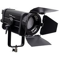 FOMEI LED RGB 200F - Stúdióvilágítás