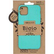 Forever Bioio iPhone 11 Pro Max-hoz menta - Telefon hátlap