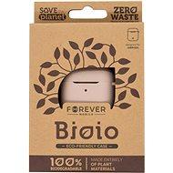 Forever Bioio for AirPods rózsaszín