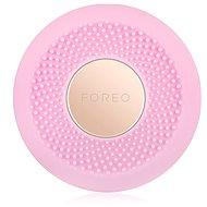 FOREO UFO Mini 2 Pearl Pink - Bőrtisztító készlet