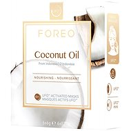FOREO Coconut Oil