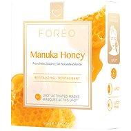 FOREO Manuka Honey - Arcpakolás
