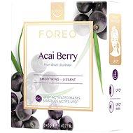FOREO Acai Berry - Arcpakolás