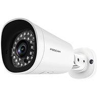 FOSCAM G4EP Super HD Outdoor PoE Camera 2K - IP kamera