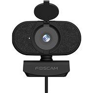 Foscam 2K USB Web Camera - Webkamera