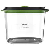FoodSaver New Fresh 1,8 l - Edény