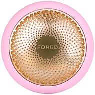FOREO UFO Pearl Pink intelligens arcmaszk - Arckezelő eszköz