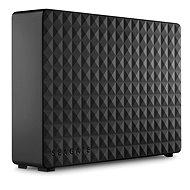 Seagate Expansion Desktop 3TB - Külső merevlemez