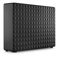 Seagate Expansion Plus Desktop 4TB - Külső merevlemez