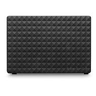 Seagate Expansion Desktop 6TB - Külső merevlemez