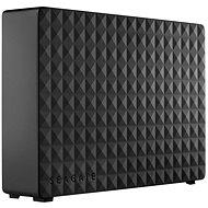 Seagate Expansion Desktop 16TB