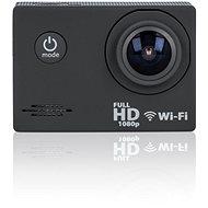 Forever SC-210 Plus - Digitális videókamera
