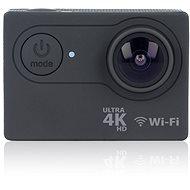 Forever SC-400 - Digitális videókamera