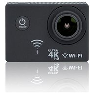 Forever SC-400 Plus - Digitális videókamera