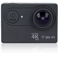 Forever SC-410 - Digitális videókamera