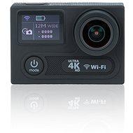 Forever SC-420 - Digitális videókamera