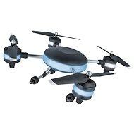 Forever LUNA DR-400 drón - Drón