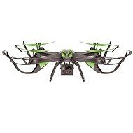 Mindörökké drone VORTEX DR-300 - Drón