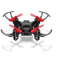 Forever PIXEL drón - Drón