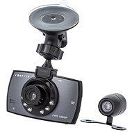 Forever VR-200 - Autós kamera