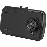 Forever VR-120 - Autós kamera