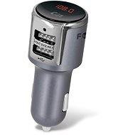 Forever TR-340 - FM Transzmitter