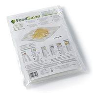 FoodSaver FSB4802-I 0,94l (48 darab) - Vákuumzsákok