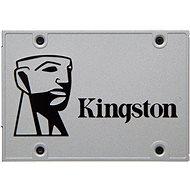 Kingston SSDNow UV400 240GB - SSD meghajtó