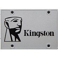 Kingston SSDNow UV500 120 GB - SSD meghajtó