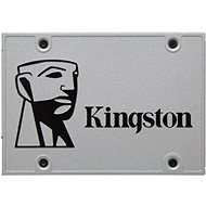 Kingston SSDNow UV500 480GB - SSD meghajtó