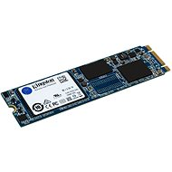 Kingston SSDNow UV500 480GB M.2 - SSD meghajtó