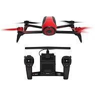 Parrot Bebop 2 Skycontroller Red - Smart drón