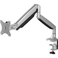 Icy Box IB-MS503-T - Asztali monitorállvány