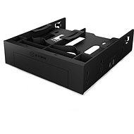 Icy Box IB-5251 - HDD keret