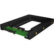 Icy Box IB-2538StS - Átalakító