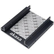 AKASA SSD beépítő keret - Keret