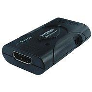PremiumCord HDMI repeater 50m - Átalakító