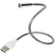 PremiumCord USB Lámpa - Tartozék