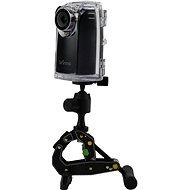 Brinn Construction BCC200 - Kamera