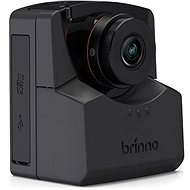 Brinno TLC2020 HDR Time Lapse Camera - Kamera