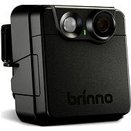 Brinno Motion Activated Cam MAC200 - Videókamera