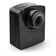 BRINNO Full HD HDR hordozható timelapse kamera TLC2000 - Videókamera