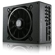 LC Power LC1200 V2.4 - Platinum Series - 1200W - PC tápegység