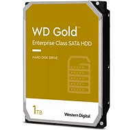 WD Gold 1TB